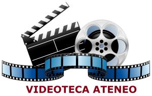 videos_definitivos